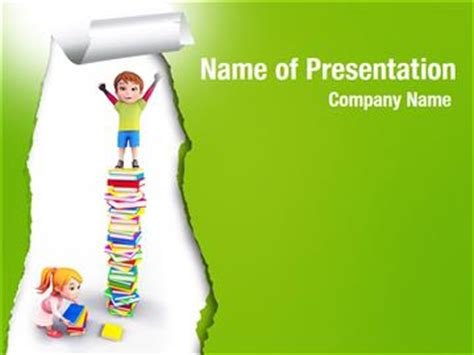 themes for an english presentation learning english powerpoint templates learning english