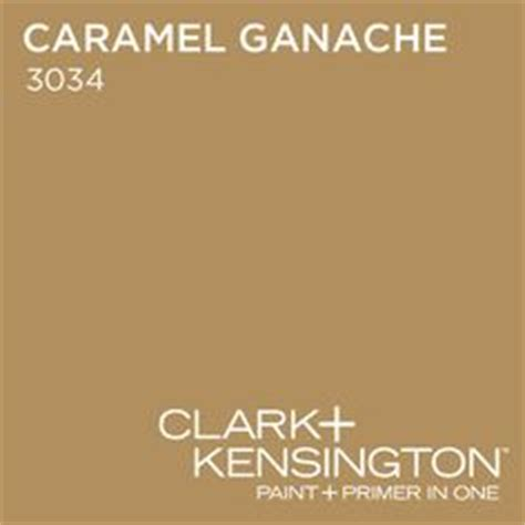 1000 images about paint colors on caramel ganache honey cake and living room paint