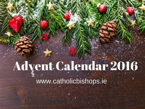 Catholic Advent Calendar Catholic Advent Calendar 2017 2017 Calendar Printable