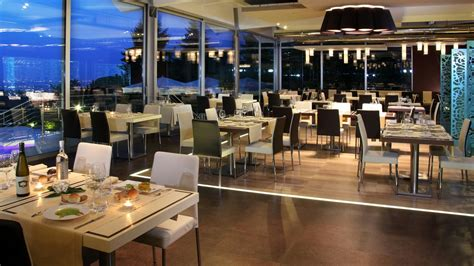 La cucina con vista official site restaurant frascati the restaurant with a lovely view