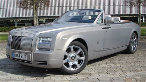 car owners manuals free downloads 2012 rolls royce ghost security system 13 rolls royce pdf manuals download for free сar pdf manual wiring diagram fault codes