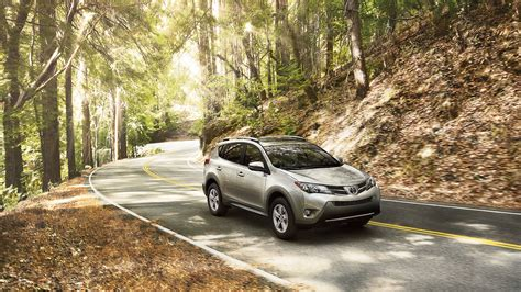 Younger Toyota Hagerstown Md 2015 Toyota Rav4 Page Released Toyota Store Chambersburg Pa