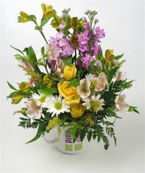 foto di fiori da scaricare bouquet di fiori scaricare foto gratis
