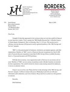 pitch letter memo sles on behance