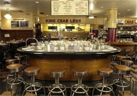 Shaw S Crab House Chicago by Shaw S Crab House Chicago In Chicago Il Yellowbot