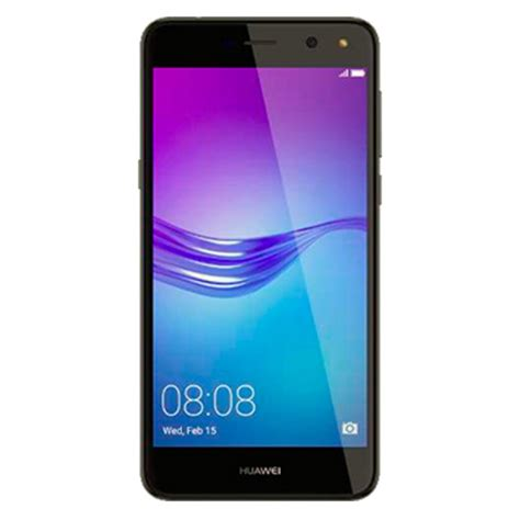 Free Home Plans Online by Huawei Y5 2017 Huawei Mobile Phones Globe Online Shop