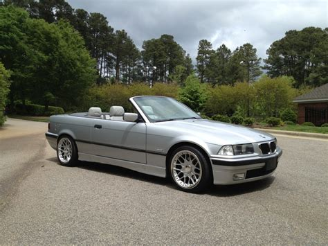 1998 Bmw 328i Convertible by 1998 Bmw 328i Convertible Html Autos Post
