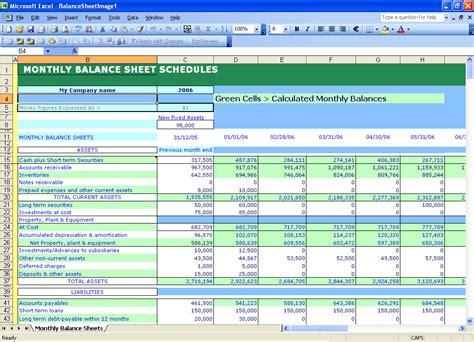 best 25 balance sheet template ideas on pinterest balance sheet