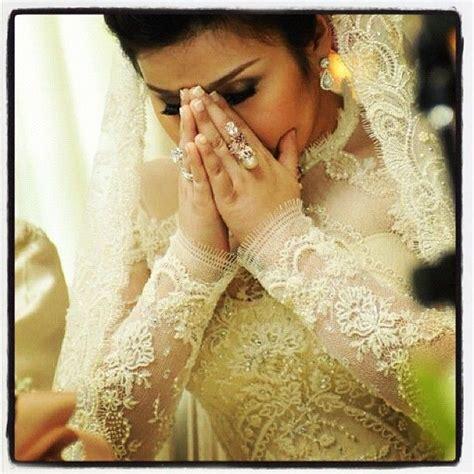 serba serbi menikah kebaya djoko sasongko serba serbi menikah kebaya djoko sasongko