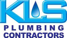 K S Plumbing by Kls Plumbing Inc News