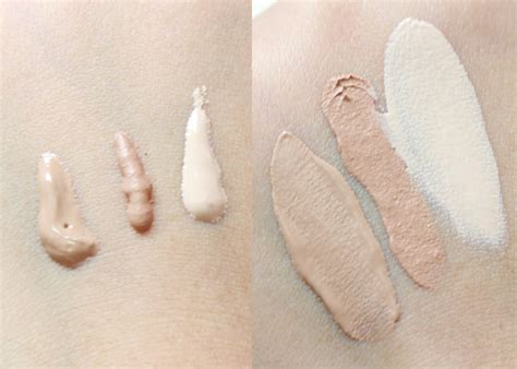Harga Pac All Day Coverage review essence clear matt foundation king