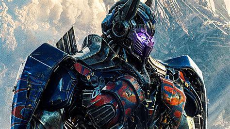laste ned filmer transformers the last knight video new transformers the last knight trailer brings