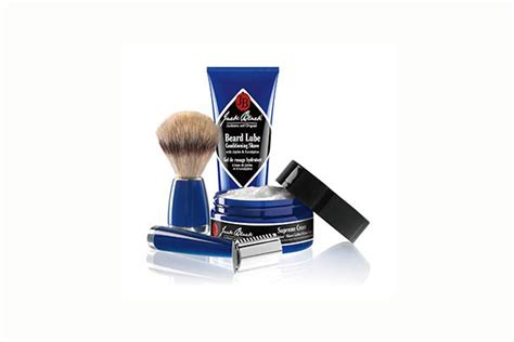 jack black products jack black men s skin care products baxtton