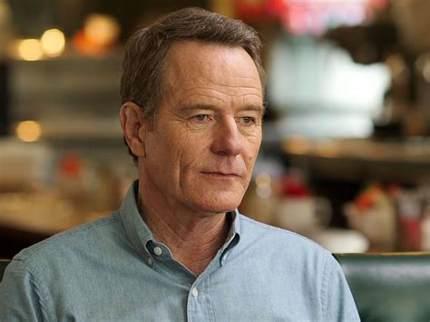 bryan cranston loving agnes nixon creator of quot all my children quot and quot one life to