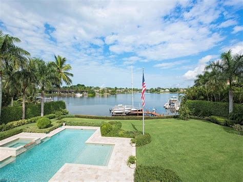 naples us naples luxury real estate for sale christie s