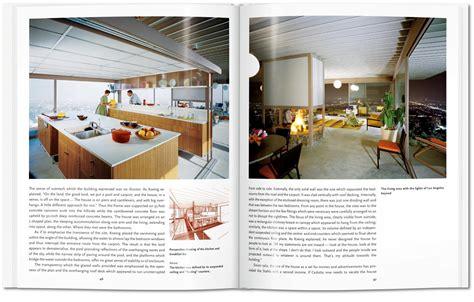 descargar libro neutra taschens basic architecture koenig serie menor arte libros taschen