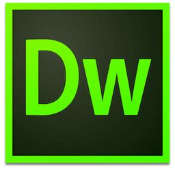 file adobe dreamweaver cs6 icon png wikimedia commons