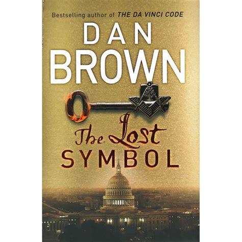 The Lost Symbol Hc Dan Brown review dan brown s the lost symbol nishanthnair