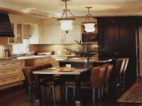 Kitchen Decor Ideas Pictures Kitchen Decor I Home Security Systems
