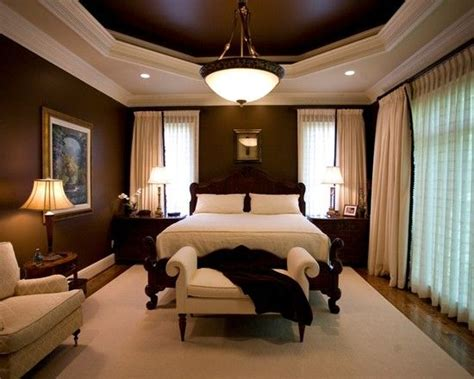 luxury bedroom interior design quot ceiling quot design pictures remodel decor and ideas
