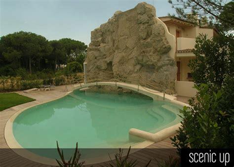 Delicious Cascate Da Giardino #2: 155_52640.jpg