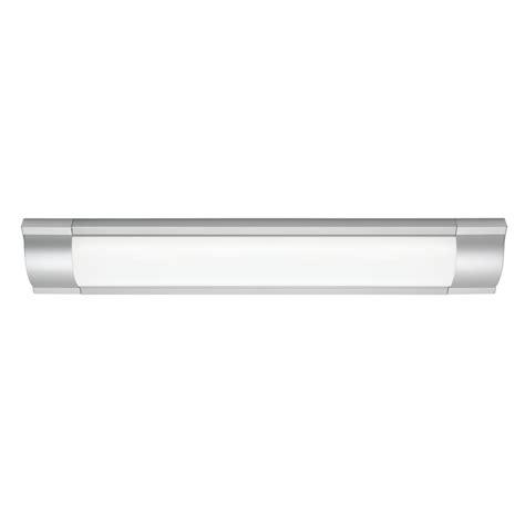 Outdoor Fluro Lights Outdoor Fluro Lights 9w Outdoor 12v Bulkhead Light Including Fluro Bulb Ebo 2 14w