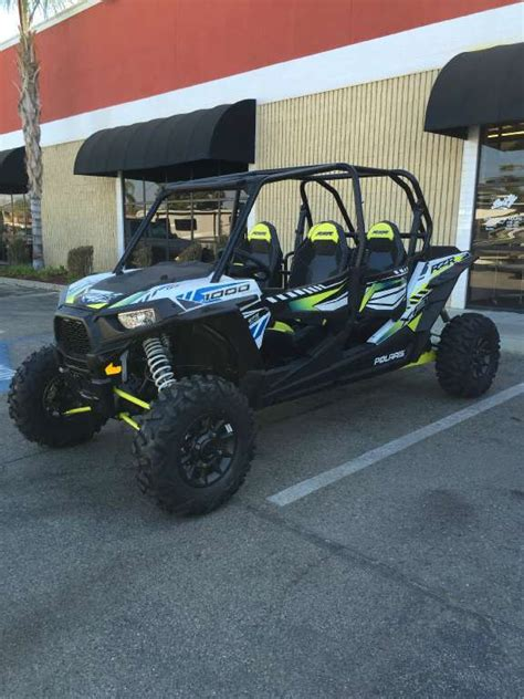 valley polaris polaris rzr motorcycles for sale in simi valley california