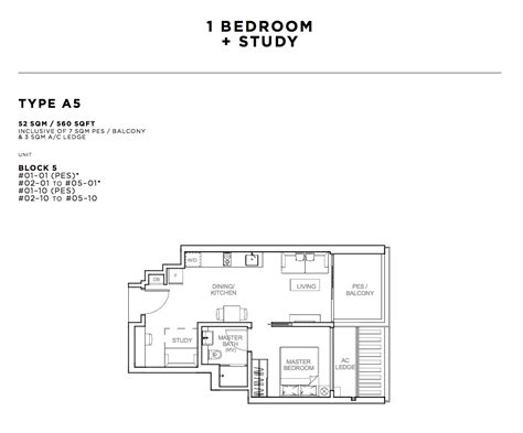 Ngee Ann City Floor Plan 100 ngee ann city floor plan view show flat