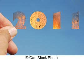 clipart anno nuovo nuovo 2011 anno 2011 3d anno render nuovo clip