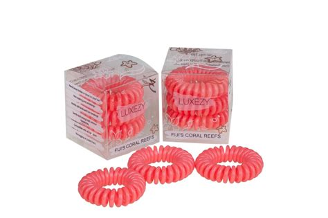 what brand of hair is good for invisible braids aliexpress com buy high quality fashion hair bands