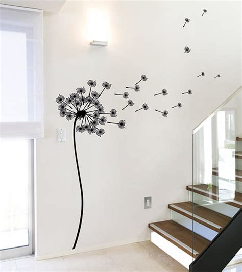 Art Wall Stickers wandtattoo wandsticker und wandaufkleber wall art de
