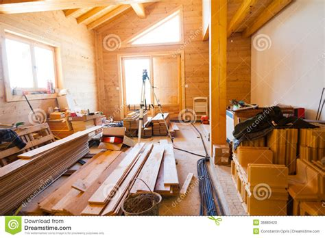 home improvement materials stock photo image 36883420