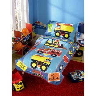 tonka toddler bed tonka toddler bedding set