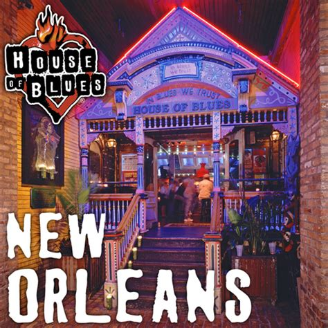 house of blues new orleans house of blues new orleans myideasbedroom com
