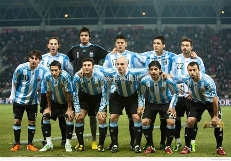 argentina world cup argentina team fifa world cup 2014 wallpapers and photos