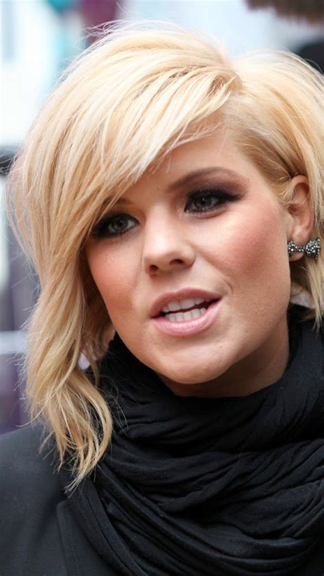 Aline Hairstyles by Aline Hairstyles Images Aline Haircuts Aline