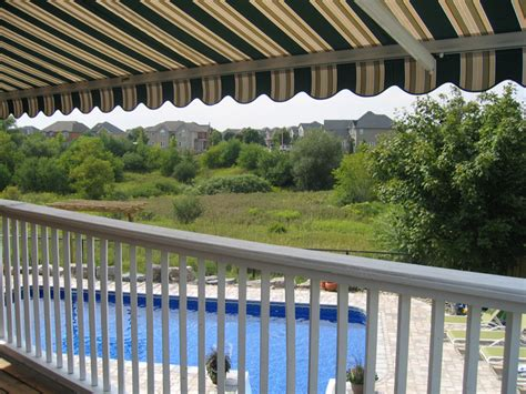 rolltec awnings reviews awnings by rolltec has 65 reviews and average rating of 9