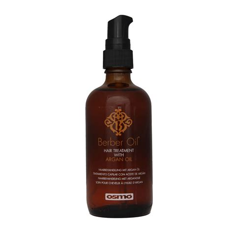 oil hair treatment oil oil hair treatment