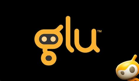 glu mobile news the top 10 glu mobile for android android news