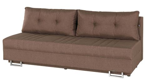 sofa bed queen flex motion brown queen sofa bed w storage by casamode