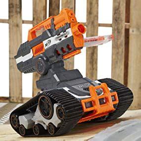 nerf car shooter amazon com nerf n strike elite terrascout toys