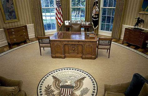 what floor is the oval office on obama oval rug rugs sale