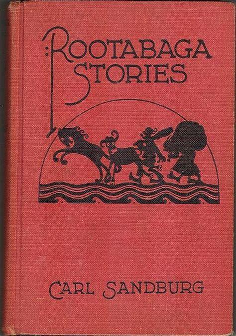 Ebooks 35334 Primero De Poeta by El Peque 241 O Drag 243 N 5 Libros Para Ni 209 Os Escritos Por