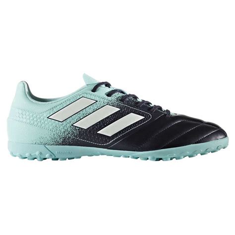 Adidas Ace 17 4 | adidas ace 17 4 tf buy and offers on goalinn