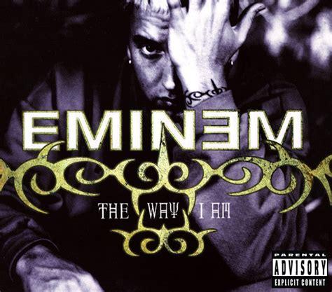 eminem the way i am lyrics eminem the way i am lyrics genius