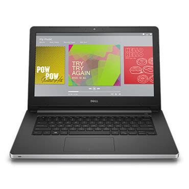 Dell Inspirion 5468 I7 7500 4gb 1tb R5440 2gb 14 Inch Win 10 buy dell inspiron 5468 i7 7500 4 1tb ubt d in kathmandu nepal buy best price laptops