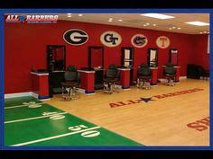 International Wholesale Furniture by 1000 Images About Fresh Barbershop On Barber