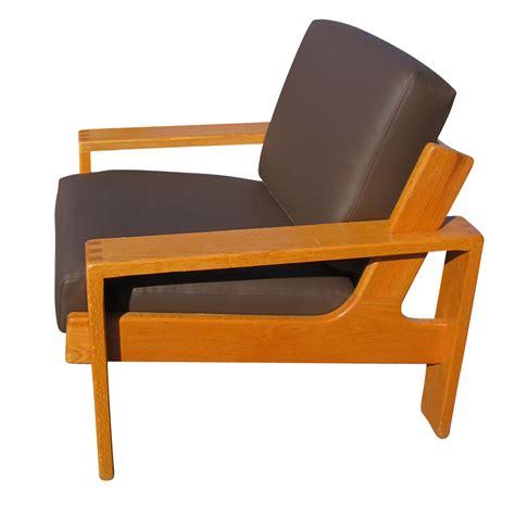 modern retro furniture thonet furniture lounge chairs
