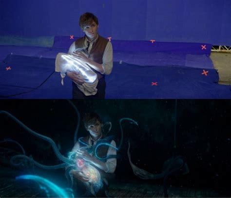 judul film petualangan fantasi ternyata begini tilan adegan sebelum diberi efek visual