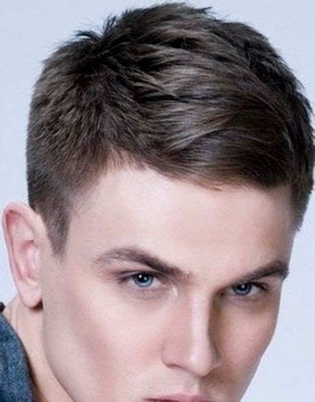 mens haircuts colorado springs co 1000 ideas about short men s hairstyles on pinterest
